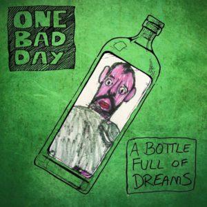 A Bottle Full of Dreams